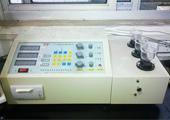 TP-BS3B微机元素分析仪