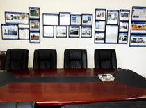 会议室05