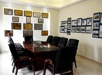 会议室02